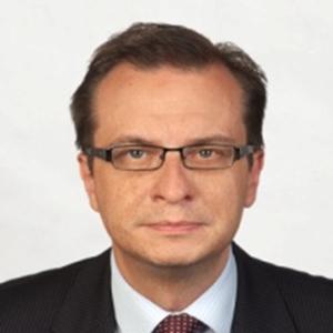 Christoph-Szakowski