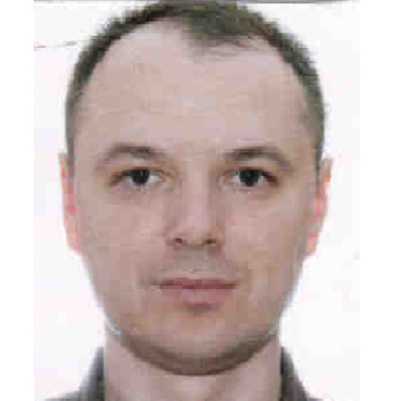 Kostiantyn-Vykhrystenko