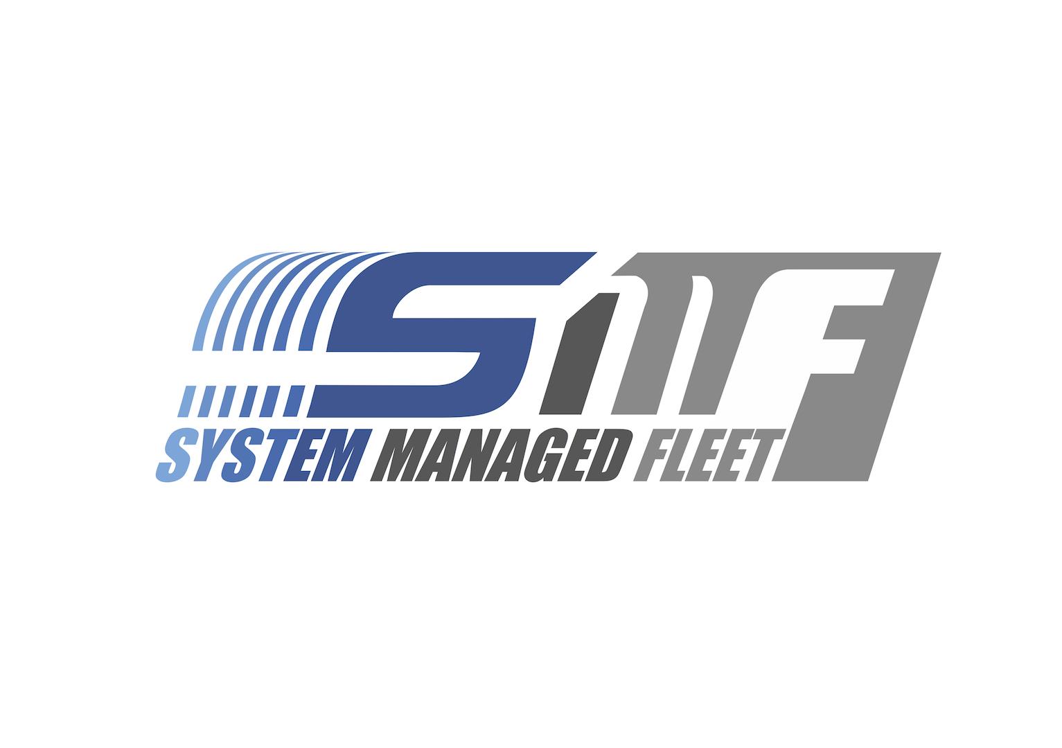 smf logo 2